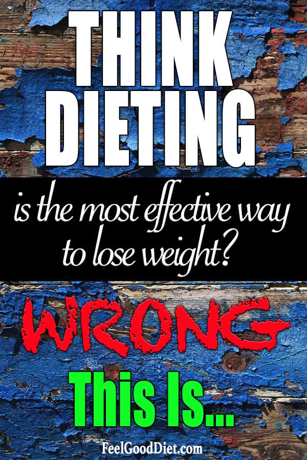 DietWrong