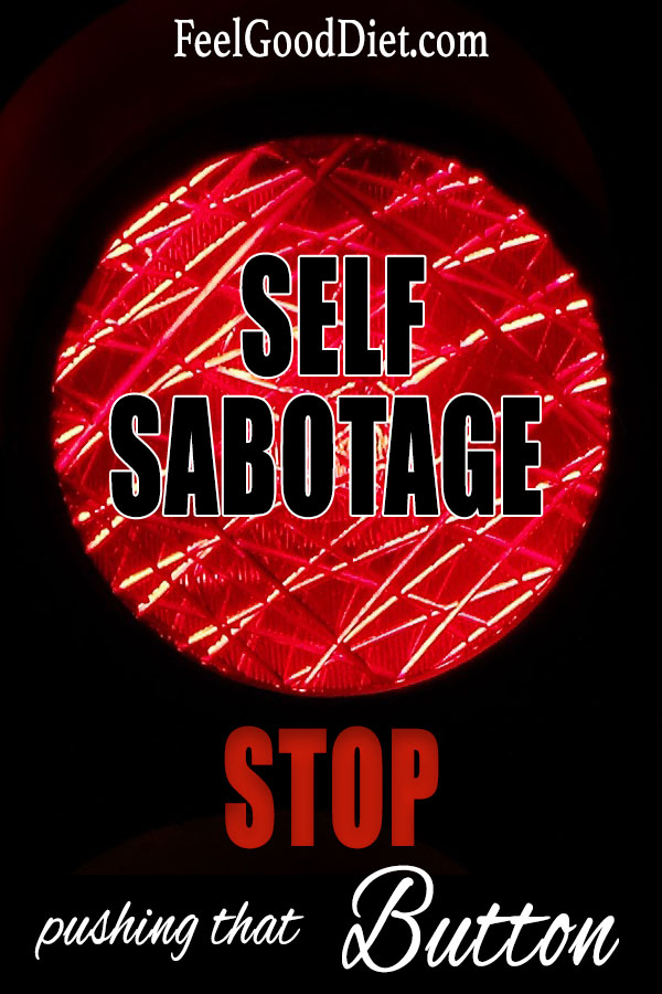 SelfSabotage