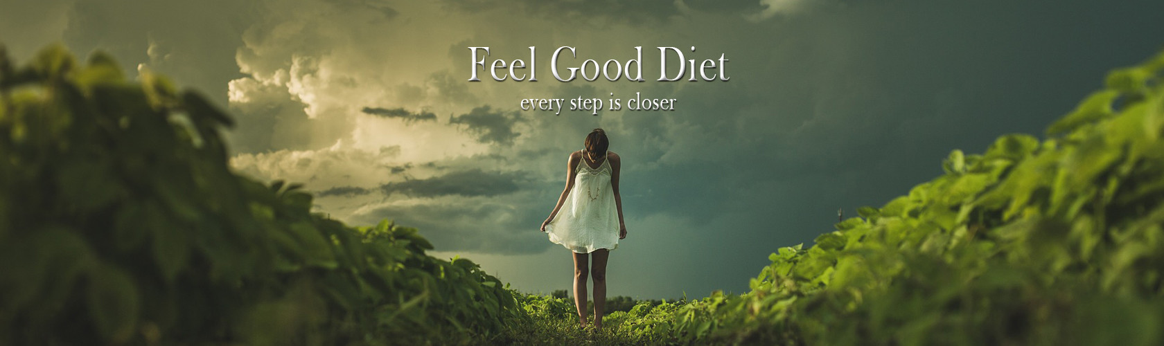 Feel Good Diet