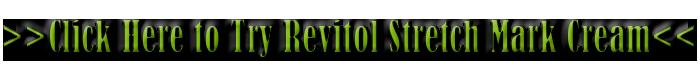 revitol