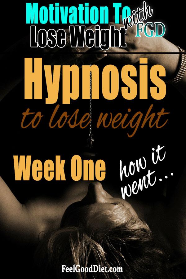 hypnosiswk1