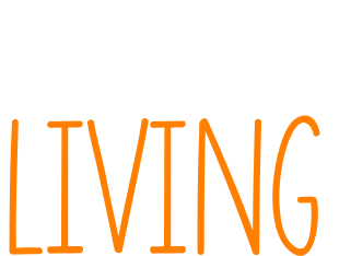 Consider It Living